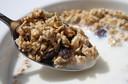Novos estudos mostram que fibras não-solúveis na dieta protegem contra doenças cardiovasculares