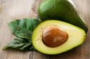 O aumento de 1 mg/dl de HDL colesterol reduz em 3% o risco para eventos cardiovasculares.