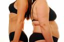 O ganho de peso na menopausa é inevitável? Revisão da literatura publicada pela Pubmed
