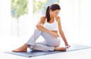 O impacto da ioga na fadiga pós sobrevivência ao câncer