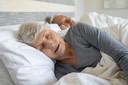 O sono REM e a mortalidade em adultos de meia idade e idosos: quais são as relações?