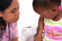 OMS: reforço de vacinação contra a febre amarela não é necessário