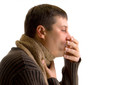 OMS: resistência aos medicamentos contra tuberculose bate recorde