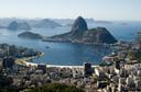Olimpíadas no Brasil: o que a OMS recomenda aos viajantes que virão aos Jogos Olímpicos e Paraolímpicos de 2016?