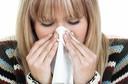 Oseltamivir combinado a cuidados usuais em doenças semelhantes à influenza na atenção primária: um estudo publicado pelo The Lancet