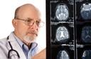 PNAS: cérebro humano encolhe com o envelhecimento, diferente do que ocorre com os chimpanzés