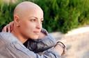 Para vencer o câncer precisamos de um novo começo, segundo Azra Raza, oncologista e professora de medicina do Chan Soon-Shiong Institute for Medicine