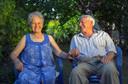 Passo significativo no diagnóstico precoce da doença de Alzheimer: exame de dez proteínas no sangue pode prever o início da doença