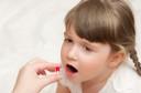 Períodos curtos de uso de corticosteroide oral foram associados a eventos adversos potencialmente graves em crianças