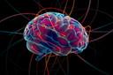Pesquisa liga a COVID-19 à lesão microvascular do cérebro e neuroinflamação no comprometimento cognitivo semelhante à demência