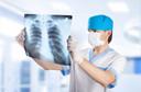 Pesquisadores de Houston desenvolvem teste para o Tarceva, usado no tratamento de câncer de pulmão