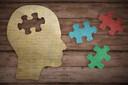 Por que o glioblastoma pode ser tão difícil de tratar? Estudo publicado pelo periódico Cell sugere o motivo da dificuldade
