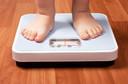 Prescrição para crianças obesas: infelizmente a maioria dos pediatras pode estar prescrevendo a dose incorreta