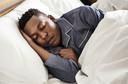 Prevalência e fatores de risco da apneia obstrutiva do sono entre afro-americanos: estudo Jackson Heart Sleep Study, publicado no periódico Sleep