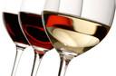 Prevenção do câncer: INCa francês desaconselha o consumo de uma taça de vinho diária e limita a ingestão de carnes vermelhas a 500 gramas por semana