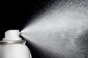 Proibido uso de Lidocaína em forma líquida e spray sem dosador