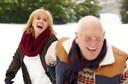 Propósito de vida pode ajudar na manutenção de funções físicas de idosos, publicado pelo JAMA Psychiatry