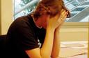Publicada série de artigos sobre doença mental na revista The Lancet: elas são responsáveis por 14% do total de todas as doenças registradas no mundo