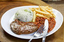 Quanto de carboidrato na dieta está associado à menor mortalidade? Estudo prospectivo de coorte e metanálise publicado pelo The Lancet