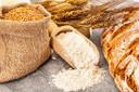 Reino Unido introduz fortificação da farinha com ácido fólico para prevenir defeitos do tubo neural em bebês