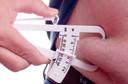 Relação cintura-quadril e mortalidade na insuficiência cardíaca