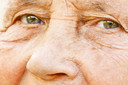 Relação entre perda de olfato e mortalidade entre idosos: estudo publicado no Annals of Internal Medicine