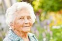 Relato de perda de equilíbrio pode predizer risco de fraturas ósseas em idosos