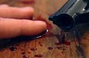 Relatório da OMS diz que a cada quarenta segundos uma pessoa comete suicídio