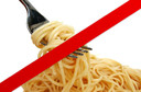 Restrição dietética de carboidratos em pacientes com diabetes tipo 2