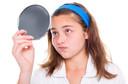 Resveratrol demonstra ter efeitos antimicrobianos contra a bactéria Propionibacterium acnes in vitro
