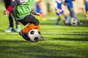 Retorno aos esportes de crianças que tiveram infecção por COVID-19: orientações da American Academy of Pediatrics e do American College of Cardiology