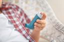 Ritmo circadiano piora a asma à noite, independentemente do sono e de outros ciclos comportamentais ou ambientais diários