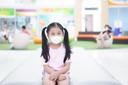 SARS-CoV-2 pediátrico: apresentação clínica, infecciosidade e respostas imunológicas