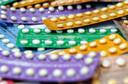 Saúde amplia distribuição de anticoncepcionais