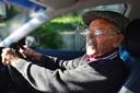 Sinais precoces de demência podem ser observados no ato de dirigir e em pontuações de crédito