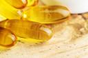 Suplementos de ácidos graxos ômega-3 não apresentam associação com doenças cardiovasculares, publicado pelo JAMA Cardiology