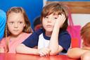 Taxas de deficiências de neurodesenvolvimento entre crianças nascidas prematuras permaneceram altas aos 5 anos de idade, em estudo do The BMJ