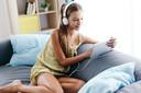 Tempo de tela e depressão na adolescência: avaliação de um estudo publicado pelo JAMA Pediatrics