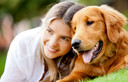 Ter um cachorro está associado a menor risco de morte a longo prazo