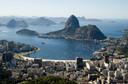 The Lancet publica série de artigos sobre a saúde pública brasileira