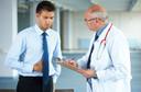 Tosse e pigarro: sintomas atípicos da doença do refluxo gastroesofágico (DRGE) ou não é refluxo?