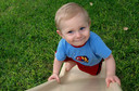 Transtorno de déficit de atenção e hiperatividade na infância está associado a um risco aumentado de transtorno psicótico subsequente