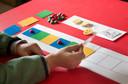 Tratamento de respostas pivôs para crianças com transtorno do espectro autista: um ensaio clínico randomizado