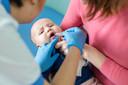 UNIFESP: redução de cargas iônicas pode ajudar na intolerância ao frio de pacientes com síndrome pós-poliomielite