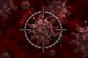 Uma terapia de nanopartículas contra a COVID-19 usando pequeno RNA de interferência inibiu efetivamente o SARS-CoV-2 em mais de 90%