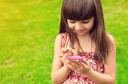 Uso de mídias digitais por crianças e adolescentes: as mídias digitais são parte do cenário atual do desenvolvimento e isso é uma verdade incontestável