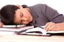 Vacina contra H1N1 pode causar narcolepsia em crianças, segundo informações da OMS