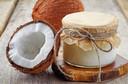 Óleo de coco pode não ser tão benéfico quanto se pensa, segundo artigo publicado pela American Heart Association